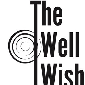 The Well Wish