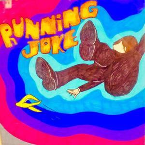 The Running Joke