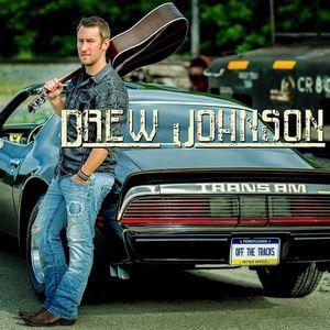 Drew Johnson Band