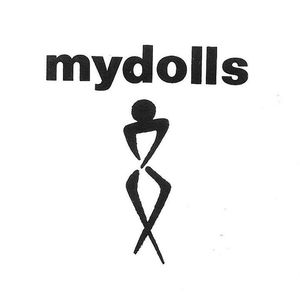 Mydolls Houston, Texas