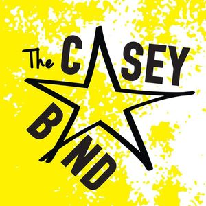 The Casey Band