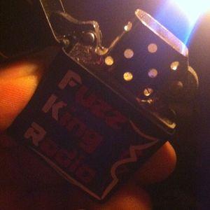 Fuzz King Radio