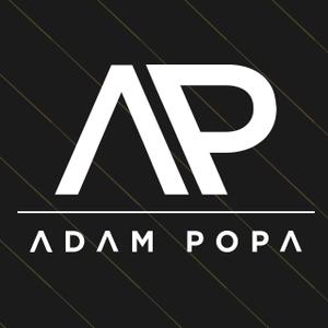 Adam Popa