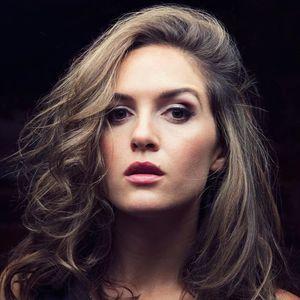 Jessica Carvo