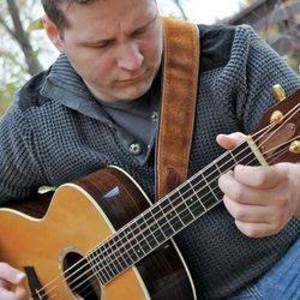 Steve Peconi Music