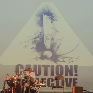 Caution Collective