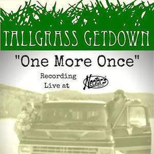TallGrass GetDown