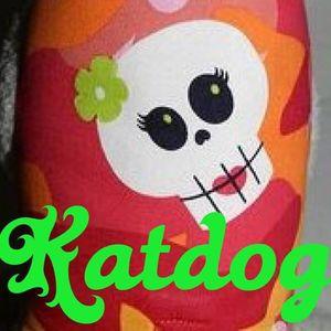 Katdog