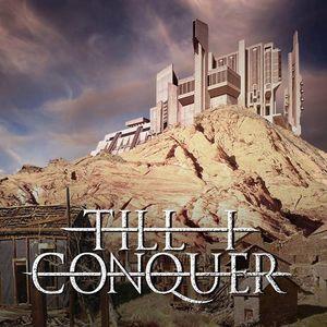 Till I Conquer