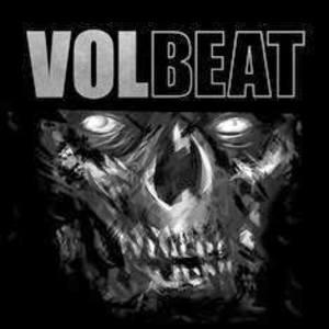 Volbeat Fans
