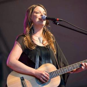 Jen Lane