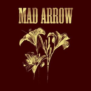 Mad Arrow