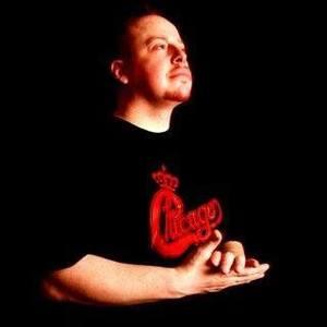 DJ Jesse De La Pena