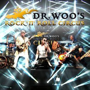 Dr. Woo's Rock 'n' Roll Circus