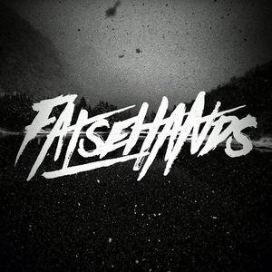 False Hands