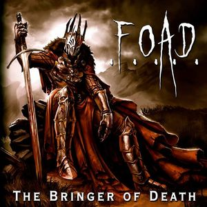 .F.O.A.D.