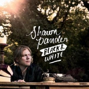 Shawn Pander