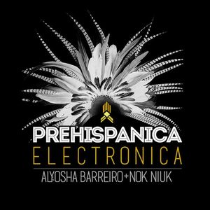 Prehispánica Electrónica
