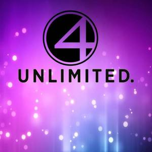 Four Unlimited