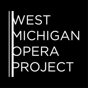 West Michigan Opera Project