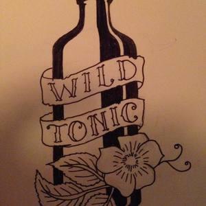 WildTonic
