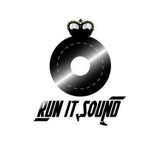 Run It Sound