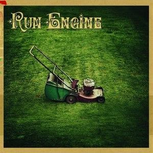 Run Engine