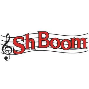 ShBoom