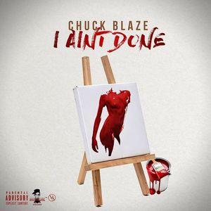 ChuckBlaze