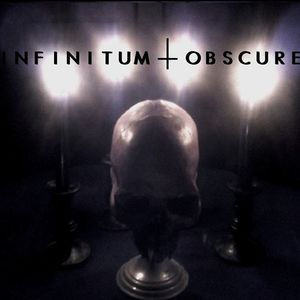 Infinitum Obscure