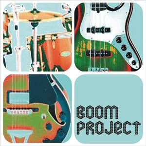 Boom Project Band