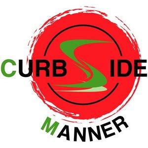 Curbside Manner