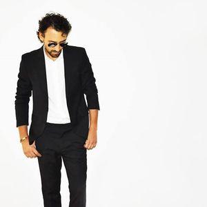 Daniele Mastracci DeeJay&Producer