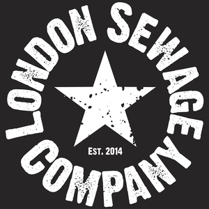 The London Sewage Company