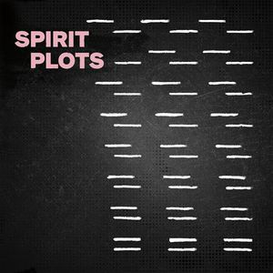 Spirit Plots