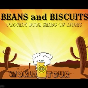 Beans and Biscuits