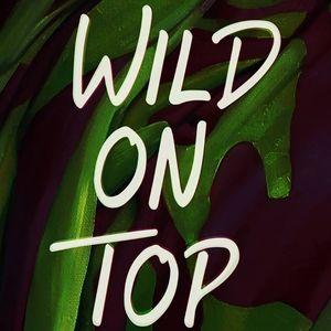 WildOnTop