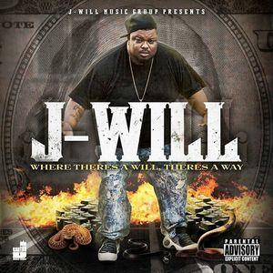 J-Will