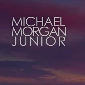 Michael Morgan Jr.
