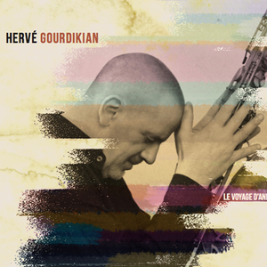Hervé Gourdikian