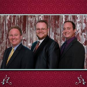 Sons of Liberty Quartet