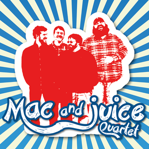 Mac and Juice