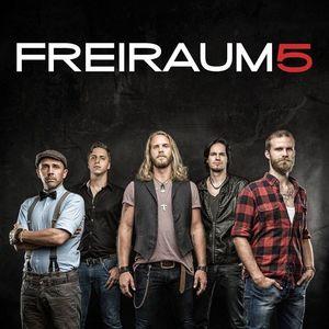 FreiRaum 5