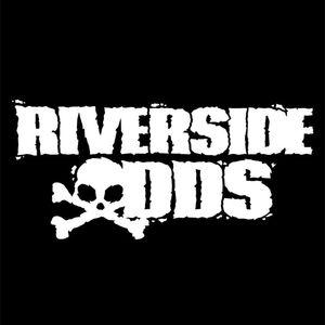 The Riverside Odds