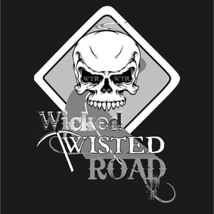 Wicked Twisted Road