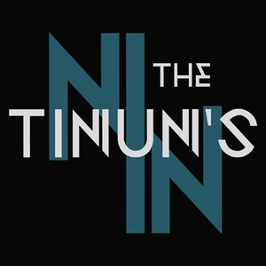 The Tinun's