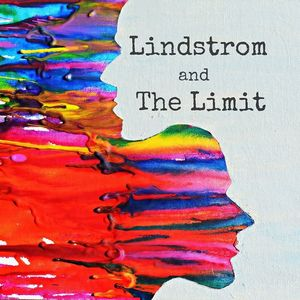 Lindstrom and the Limit
