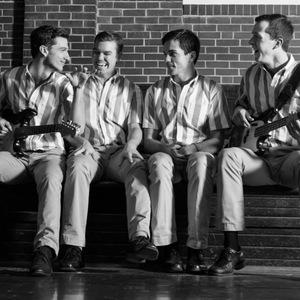 Sounds of Summer: A Beach Boys Tribute