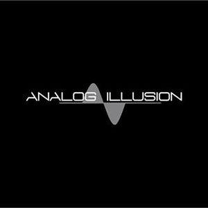 Analog Illusion