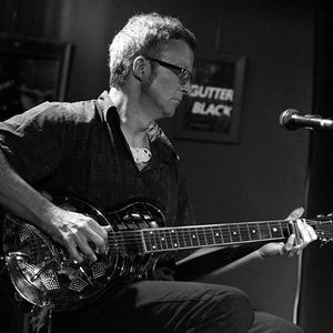 Greg Copeland and Steve 'Guitar' Gilles New Zealand tour 2016